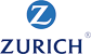 Allied Zurich
