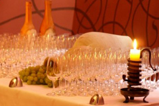 A Taste of England™ - Sparkling Wine