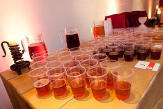 The Cider Challenge™