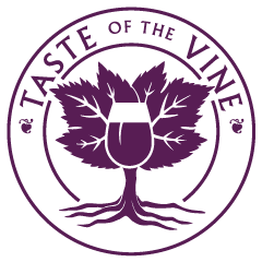 Taste of the Vine
